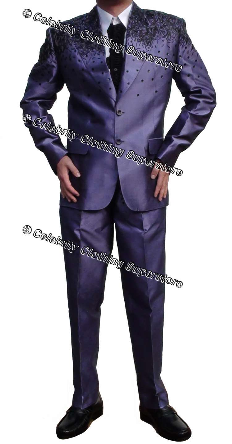 http://www.michaeljacksoncelebrityclothing.com/MJ-Pics/mj-this-is-it-suit/mj-this-is-it-suit-b.jpg