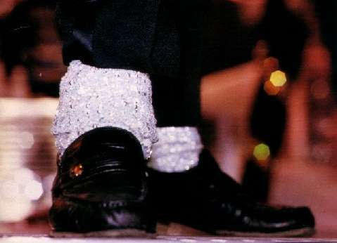 http://www.michaeljacksoncelebrityclothing.com/MJ-Pics/shoes/MJ-shoes2.jpg