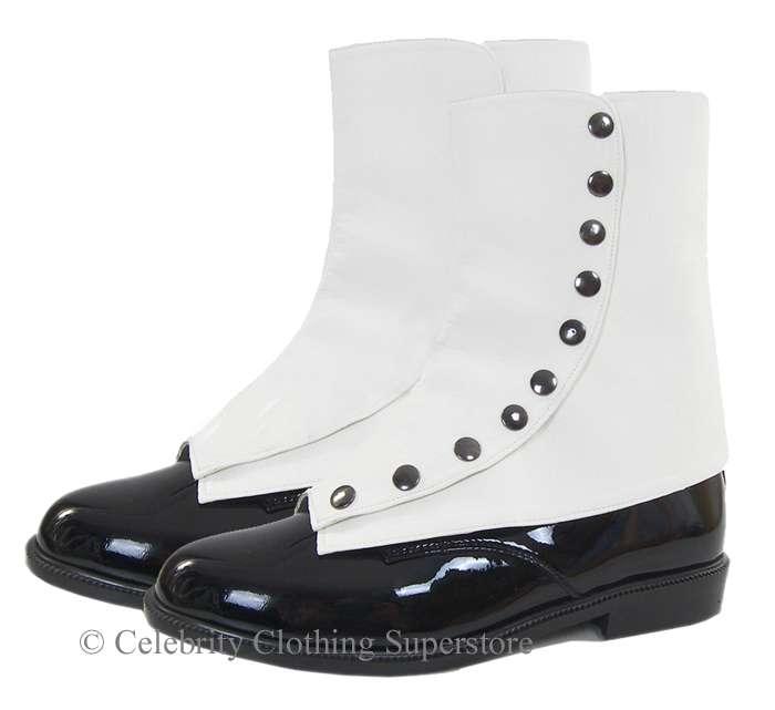 Billie Mens Shoes