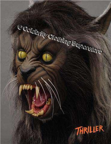 ... mj-wolf-head-thriller-b.jpg ... & Index of /MJ-Pics/wolf-head-michael-jackson-thriller-movie