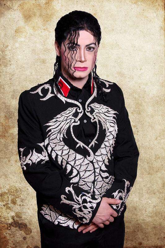 http://www.michaeljacksoncelebrityclothing.com/MJ-replica-clothing.jpg