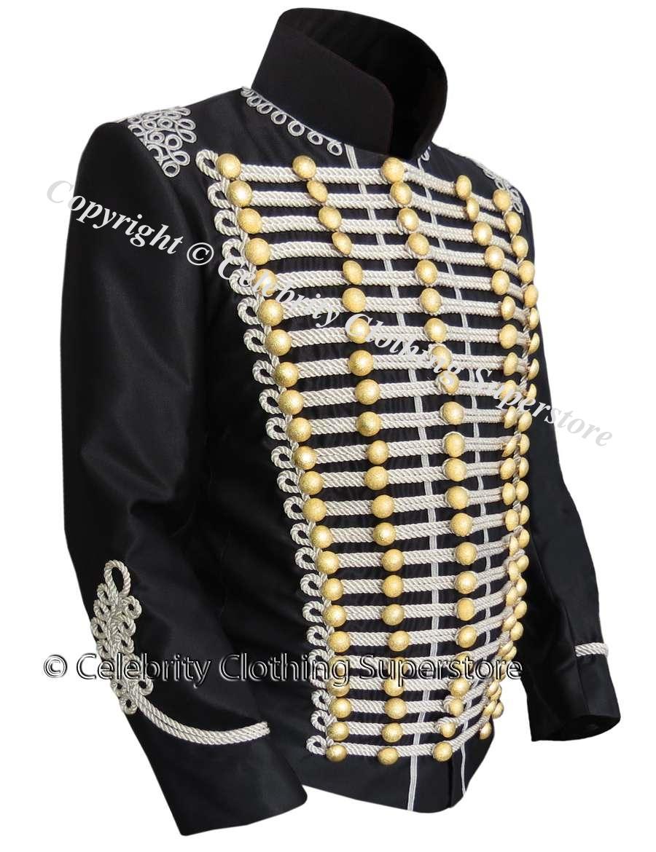 Vintage Clothing Buy Online