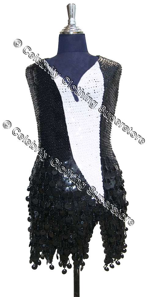 http://www.michaeljacksoncelebrityclothing.com/Tina/tina-turner-dress-costume.jpg