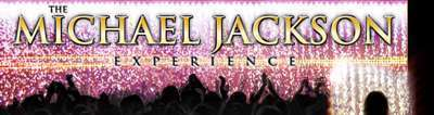 http://www.michaeljacksoncelebrityclothing.com/banners/0a2a23a..jpg