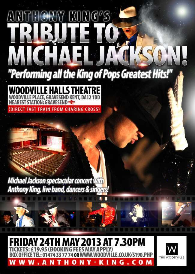http://www.michaeljacksoncelebrityclothing.com/banners/ANTHONY-KING%27S-TRIBUTE-TO-MICHAEL-JACKSON.jpg