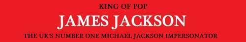 http://www.michaeljacksoncelebrityclothing.com/banners/Banner-james-jackson.jpg