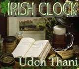 http://www.michaeljacksoncelebrityclothing.com/banners/Irish-Clock-Udon-Thani.jpg