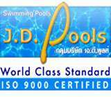 http://www.michaeljacksoncelebrityclothing.com/banners/JD-Pools-Udon-Thani.jpg