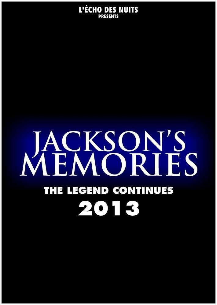 http://www.michaeljacksoncelebrityclothing.com/banners/Jackson%27s-Memories-VO%20.jpg