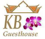 http://www.michaeljacksoncelebrityclothing.com/banners/KB-Guest-House-Udon-Thani.jpg