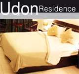 http://www.michaeljacksoncelebrityclothing.com/banners/Udon-Residence-Udon-Thani.jpg