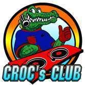 http://www.michaeljacksoncelebrityclothing.com/banners/crocs-nightclub-udon-thani.jpg