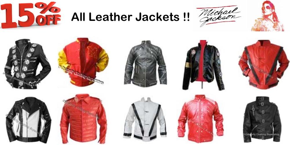 https://www.michaeljacksoncelebrityclothing.com/banners/michael-jackson-jacket.jpg