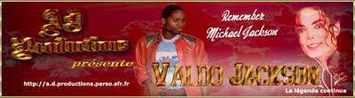 http://www.michaeljacksoncelebrityclothing.com/banners/valdo-jackson-banner.jpg