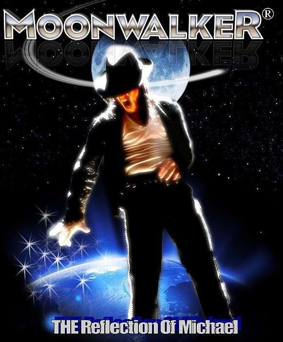 http://www.michaeljacksoncelebrityclothing.com/banners/windowcard_moonwalker-blank.jpg