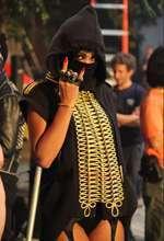 http://www.michaeljacksoncelebrityclothing.com/celeb-pics/Rihanna-clothes/Rihanna-Run-This-Town-Hoodie-Jacket-X.jpg