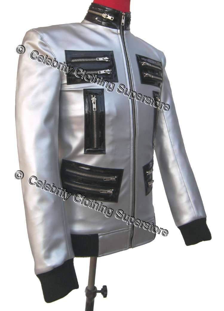 http://www.michaeljacksoncelebrityclothing.com/chris-brown-jacket/Chris-Brown-silver-Jacket-1.jpg