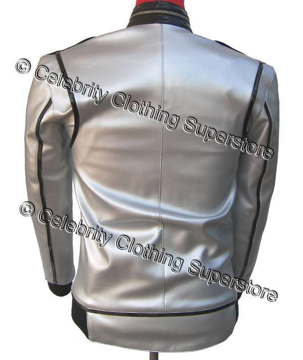 http://www.michaeljacksoncelebrityclothing.com/chris-brown-jacket/Chris-Brown-silver-Jacket-2.jpg