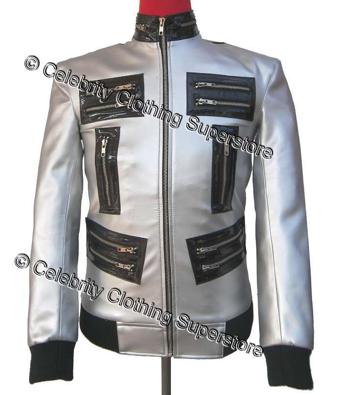 http://www.michaeljacksoncelebrityclothing.com/chris-brown-jacket/Chris-Brown-silver-Jacket.jpg