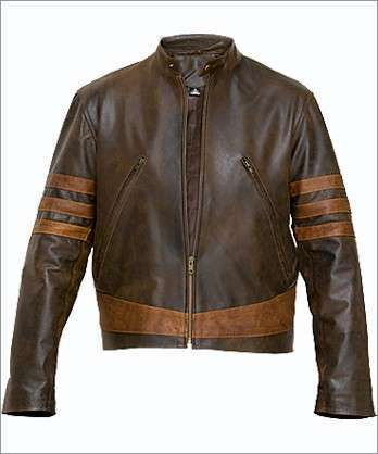 http://www.michaeljacksoncelebrityclothing.com/hollywood%20movie%20jackets/X-MEN-Wolverine-Jacket%20x1.jpg