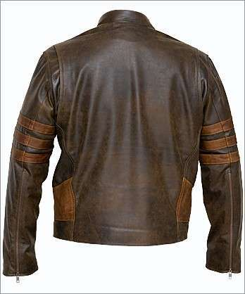 http://www.michaeljacksoncelebrityclothing.com/hollywood%20movie%20jackets/X-MEN-Wolverine-Jacket%20x1c.jpg