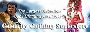 http://www.michaeljacksoncelebrityclothing.com/logo-michaeljacksoncelebrityclothing.com.jpg