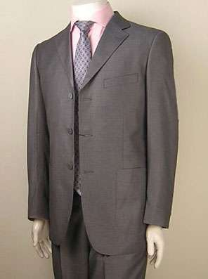 http://www.michaeljacksoncelebrityclothing.com/mens-tailormade-suits/mens-1-button-suits/ms601.jpg
