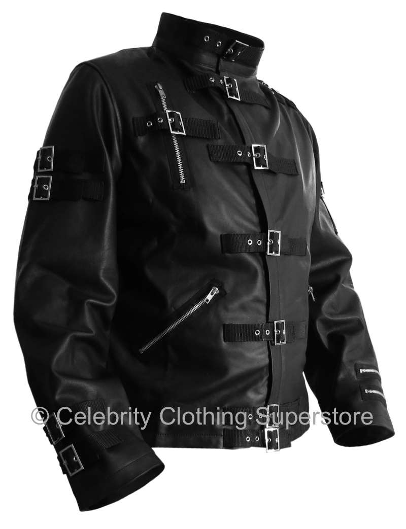 http://www.michaeljacksoncelebrityclothing.com/michael-jackson-BAD-leather-jacket/BAD%20jacket%20michael%20jackson%20leather.jpg