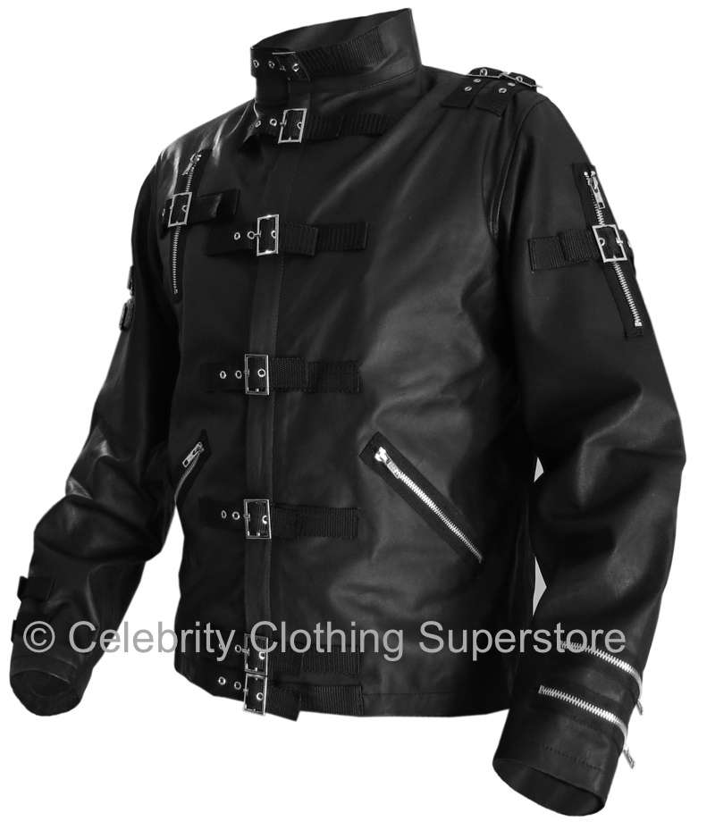 http://www.michaeljacksoncelebrityclothing.com/michael-jackson-BAD-leather-jacket/MJ%20BAD%20jacket%20real%20leather.jpg