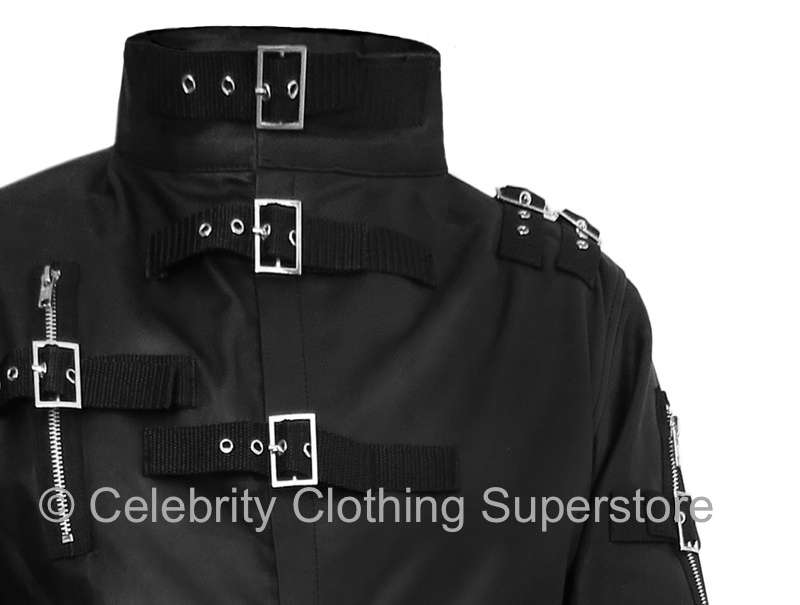 http://www.michaeljacksoncelebrityclothing.com/michael-jackson-BAD-leather-jacket/buy%20mj%20bad%20jacket.jpg