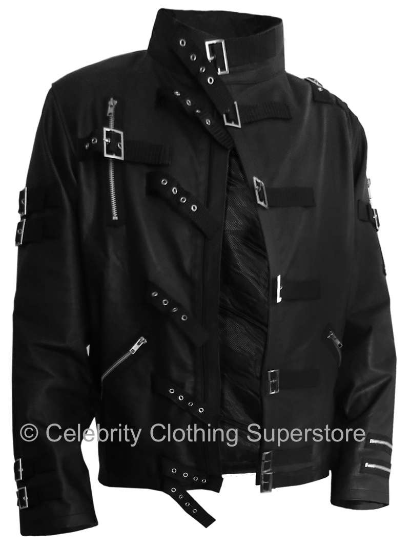http://www.michaeljacksoncelebrityclothing.com/michael-jackson-BAD-leather-jacket/real%20leather%20michael%20jackson%20BAD%20jacket.jpg