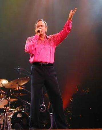 http://www.michaeljacksoncelebrityclothing.com/neil-diamond-impersonators-shirt/buy-neil-diamond-sequin-shirt.jpg