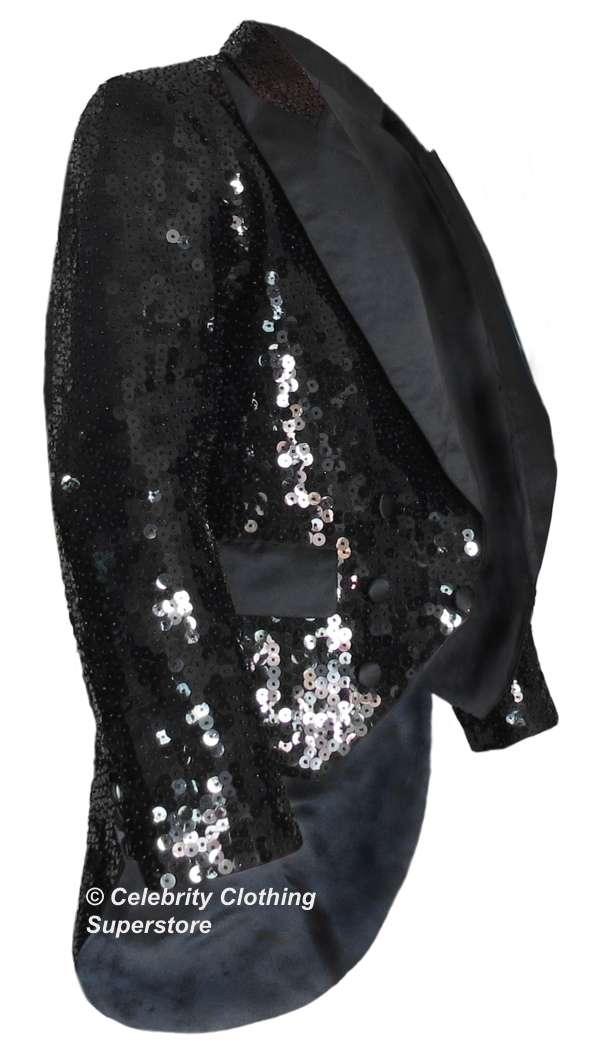 http://www.michaeljacksoncelebrityclothing.com/robbie%20williams%20jacket/robbie_williams_sequin_cabaret_jacket.jpg