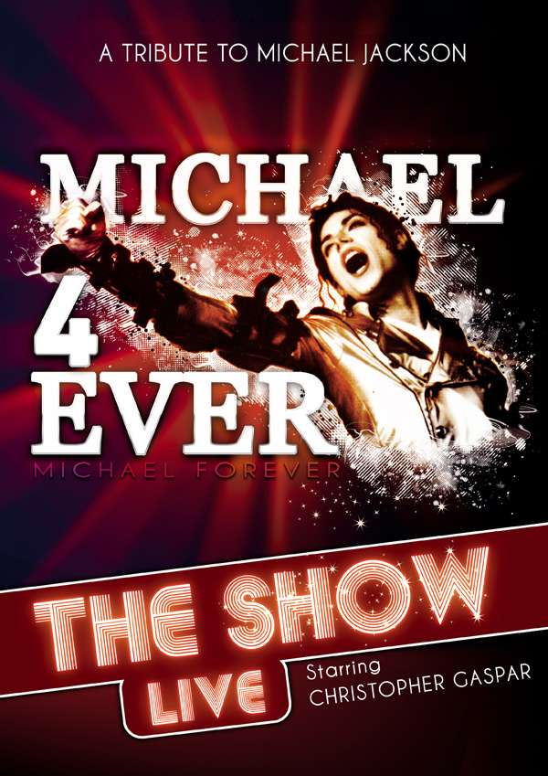 http://www.michaeljacksoncelebrityclothing.com/up-and-coming-mj-shows-and-performances/4ever-show2.jpg