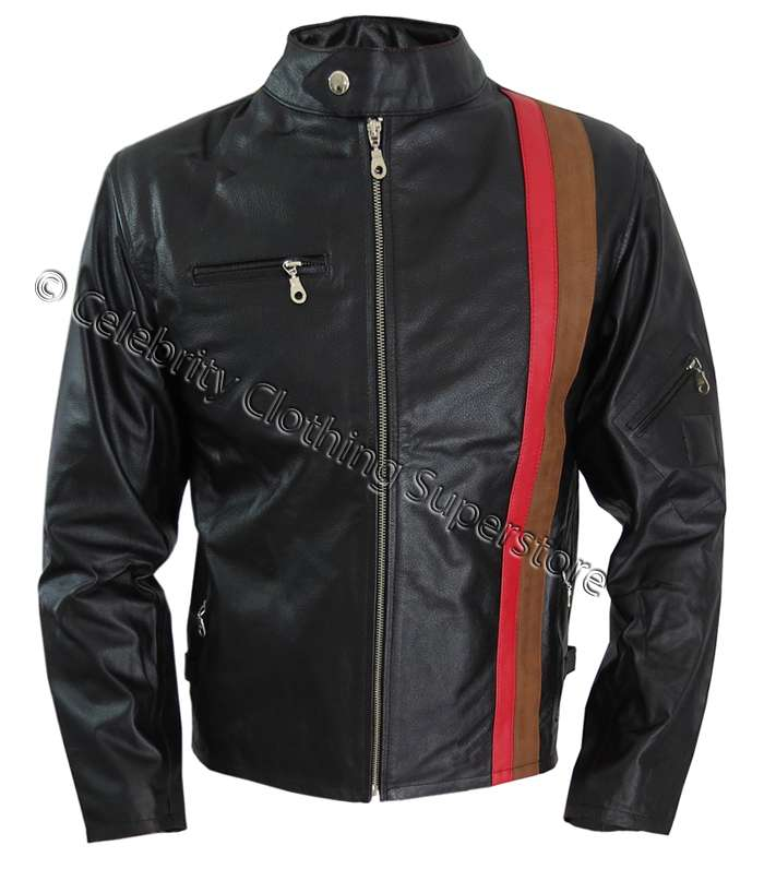 http://www.michaeljacksoncelebrityclothing.com/wolverine-x-men-jacket/cyclops-scott-summers-motorcycle-jacket.jpg