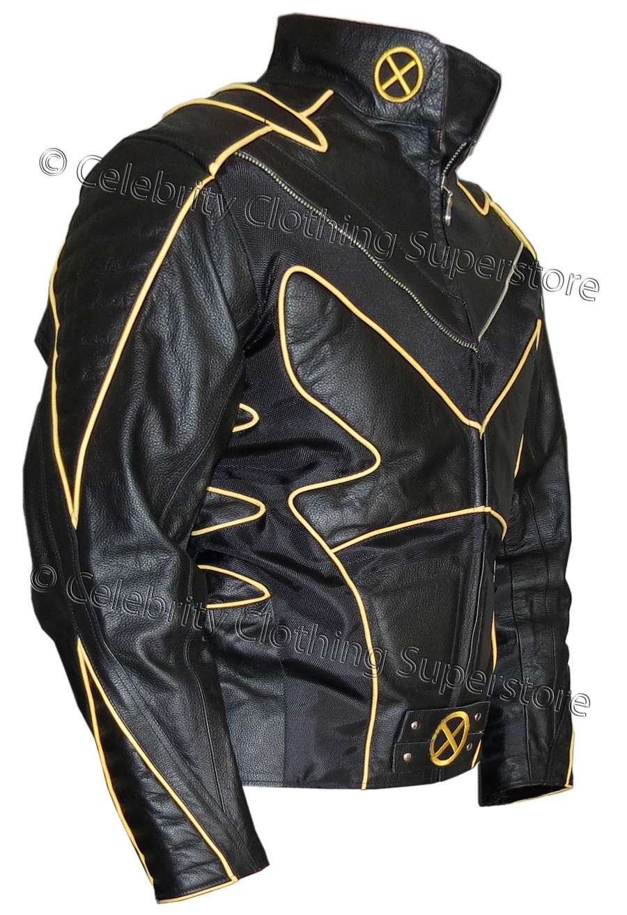 http://www.michaeljacksoncelebrityclothing.com/wolverine-x-men-jacket/wolverine-X2--X-Men-United-jacket.jpg