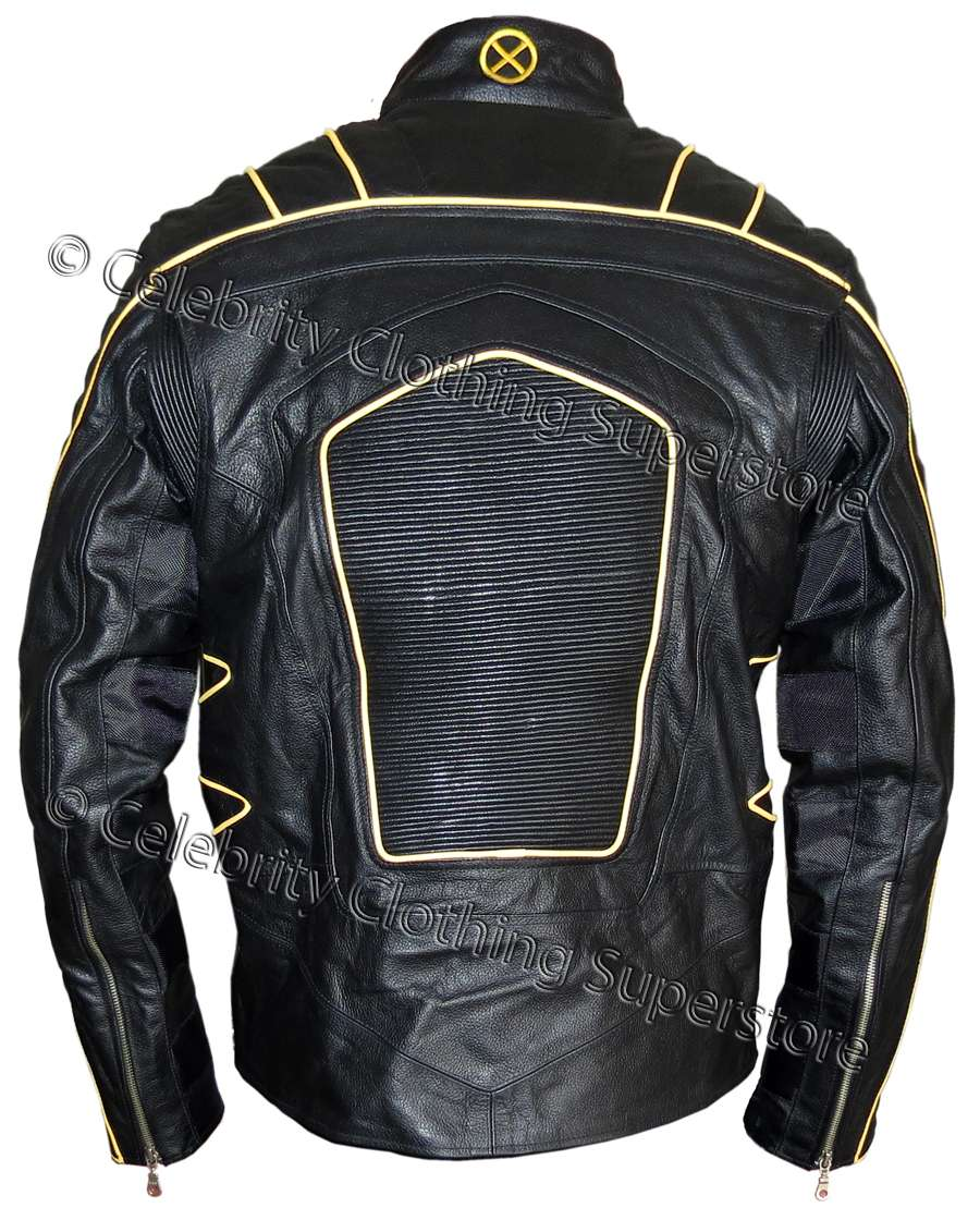 http://www.michaeljacksoncelebrityclothing.com/wolverine-x-men-jacket/wolverine-X2--X-Men-United-motorcycle-jacket.jpg