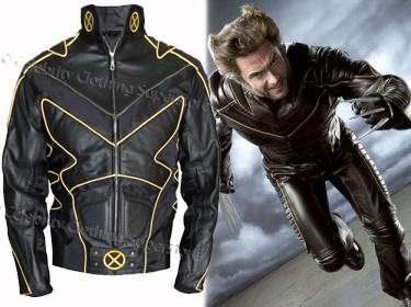 http://www.michaeljacksoncelebrityclothing.com/wolverine-x-men-jacket/x-men-wolverine-jacket-2-comparison-1.jpg