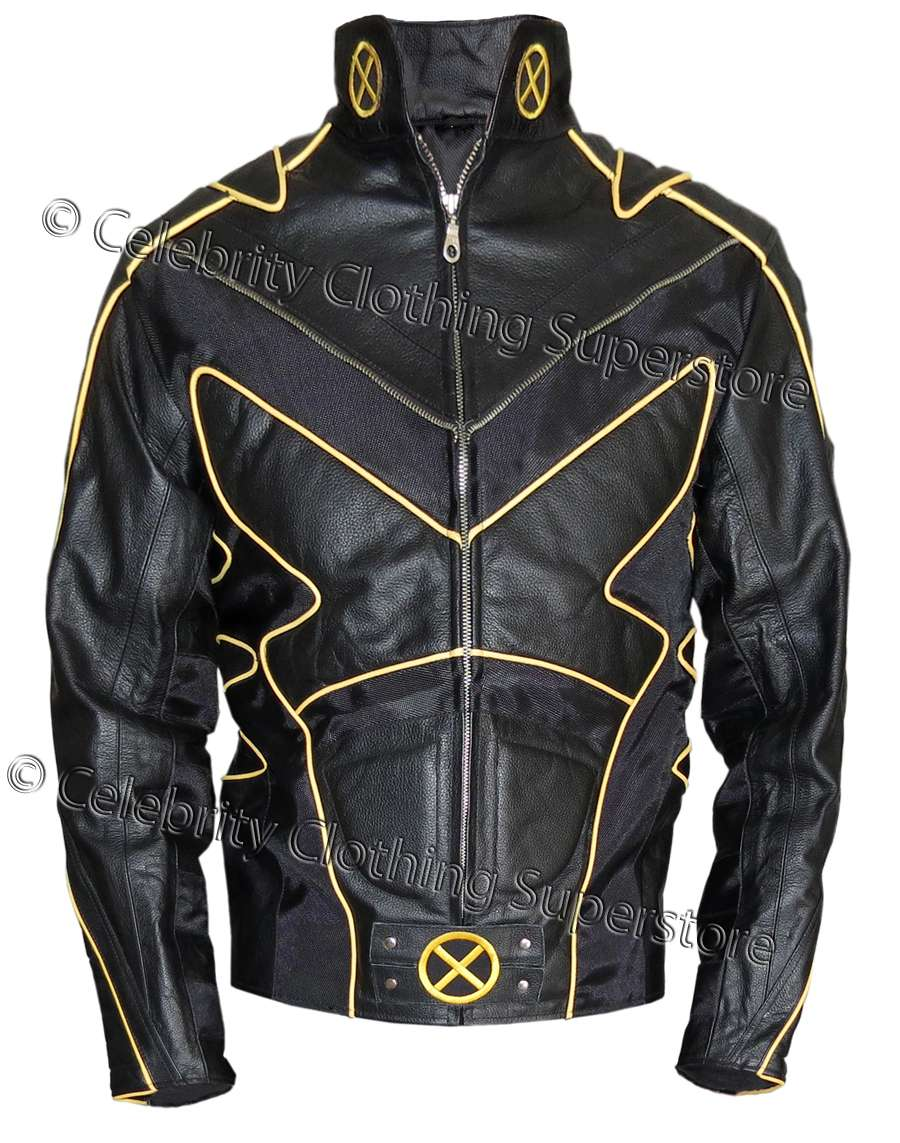 clothing x men Promotion: original mens clothing x man suit x men tshirts x men suit x men snapbacks x man jean clothing x men reviews: jean x man men 5 tshirts men clothes p tracksuit x men tracksuit men x clothing men official. Related Categories Men's Clothing & Accessories Women's Clothing .